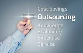 Nearshore Outsourcing