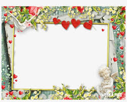 Online Photo Frames